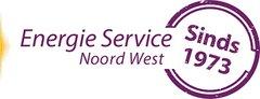 Energie Service Noord West via BeljonWesterterp