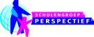 Scholengroep Perspectief via BeljonWesterterp
