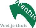 Acantus via Effectus-HR