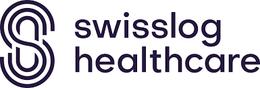 Swisslog Healthcare BV