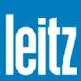 Leitz Service