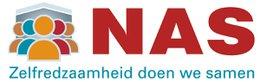 Nico Adriaans Stichting