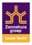 Zonnehuisgroep IJssel-Vecht