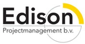 Edison Projectmanagement BV