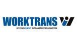 Worktrans Uitzendgroep