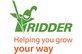 Ridder Drive Systems BV