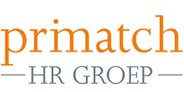 Compliment via Primatch Nederland