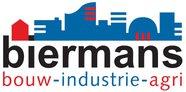 Biermans-Bouw-Industrie-Agri