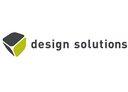 Design Solutions via Steamz
