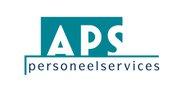 APS Personeelservices
