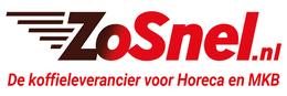 ZoSnelKoffie.nl