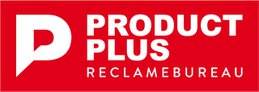 Product Plus Reclamebureau