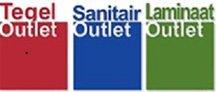Tegel & Sanitair Outlet Tienray BV