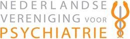Nederlandse Vereniging voor Psychiatrie