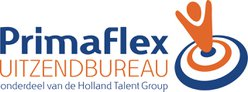 Primaflex (onderdeel Holland Talent Group)