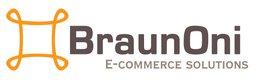 BraunOni B.V.