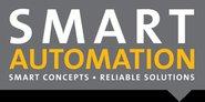 Markus Select