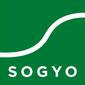 Sogyo Information Engineering