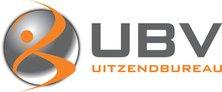 UBV Uitzendbureau