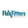 FlexFitters B.V.
