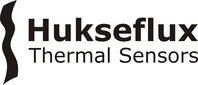 Hukseflux Thermal Sensors