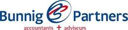 Bunnig & Partners Accountants + Adviseurs