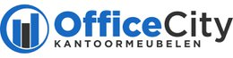 Officecity kantoormeubelen