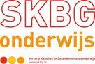 SKBG Onderwijs