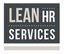 LEAN HR Services