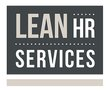 LEAN HR Services