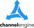ChannelEngine.com B.V.