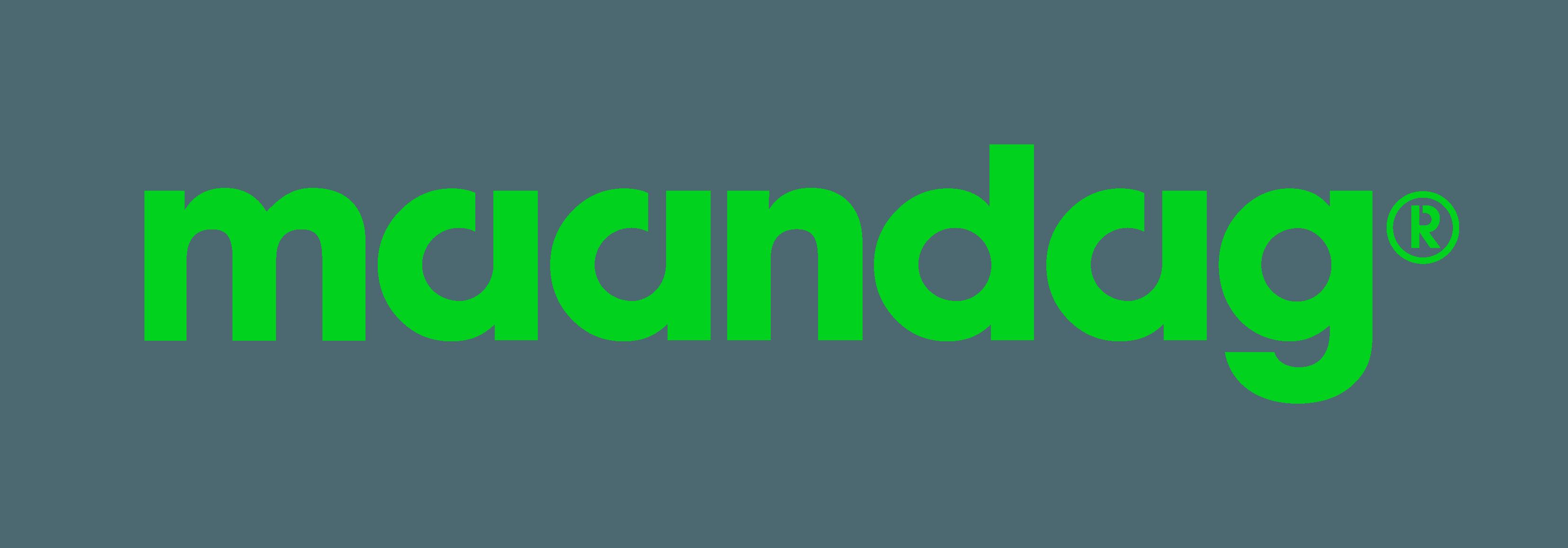 Maandag: Contractschrijver