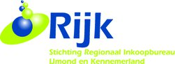 Stichting RIJK