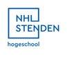 NHL Stenden via Effectus-HR