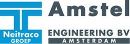 Amstel Engineering bv