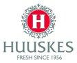 H.H. Huuskes BV