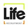Life Recruitment