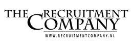 Cliënt van The Recruitment Company