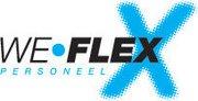 We-Flex