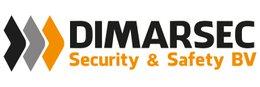 Dimarsec Security & Safety BV