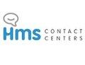 HMS Contact Centers via Steamz