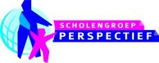 Scholengroep Perspectief