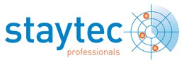Staytec Professionals