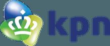KPN Werkplek via Effectus-HR