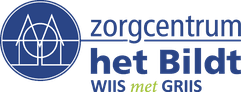 Zorgcentrum het Bildt via Effectus-HR