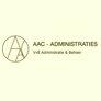 AAC - Administraties via Bureau In 't Maasland