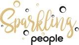 Sparklingpeople