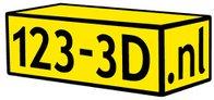 123-3D.nl