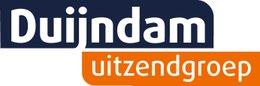 Duijndam Uitzendgroep