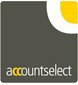 Accountselect